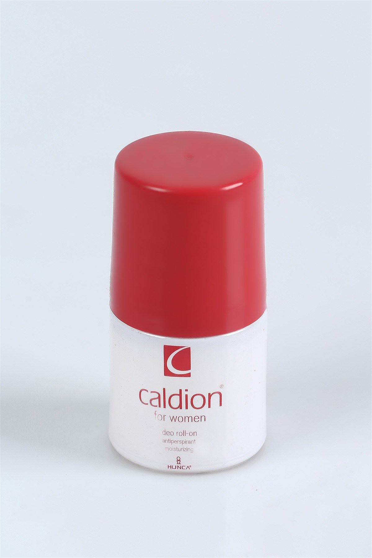 Caldion Bayan Roll On 50 Ml